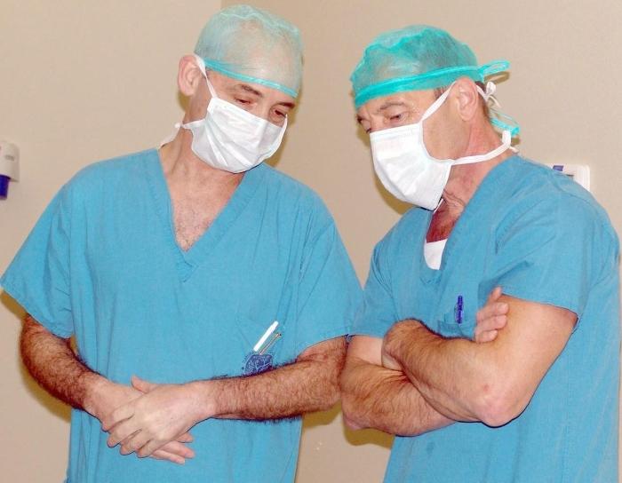 После операции на простатит лечение простатита самые эффективные видео