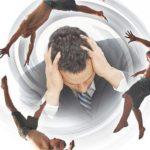 Какие могут быть последствия и осложнения после оперативного удаления простаты