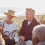 5 способов повысить качество своей жизни во время лечения рака предстательной железы