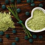 Лучшие Витаминные добавки для здоровья простаты